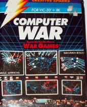 Computer Infowar Manuel De Landa Intelligent Machines