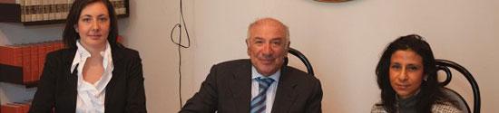 Giorgio Floridia | Ronald Hadley Stark