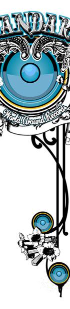 Gomar2 Dr. Quandary logo