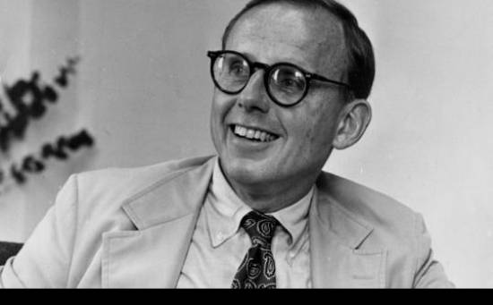 Samuel Huntington | Skilluminati Research