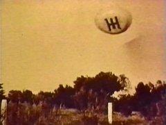 Ummo UFO landing brainsturbator