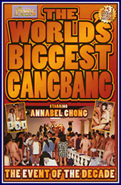 worlds biggest gang bang cover